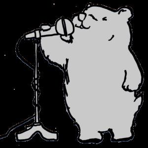 【無料】ブリティッシュロックと昭和歌謡のライブ